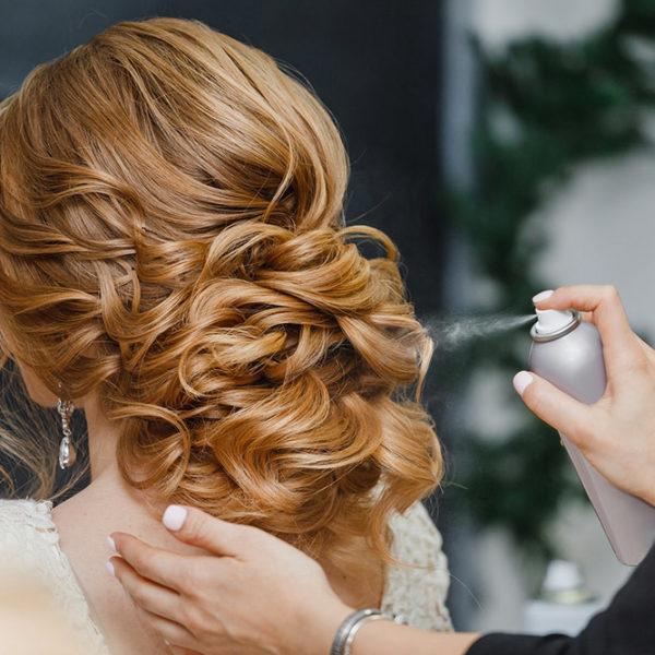 Modelowanie włosów Lovt54