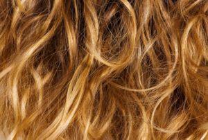 Włosy, jakie maj nasze zadowolone klientki :)