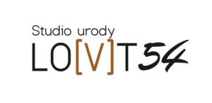 Logo lovt54